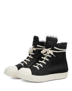 Triple S Airsole Sneaker