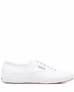 Consortium x 032C GSG穆勒鞋运动鞋