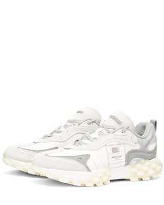 X Dr. Martens 1461 Derby shoes