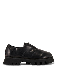 ZO Dress Shoe in Black