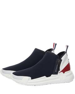Project 0 Club C Trompe L'oeil Sneakers