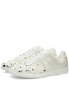 22 Tonal Painter Replica Sneaker
