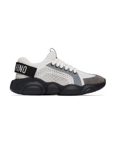 Powercourt运动鞋