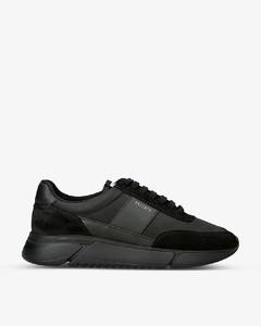 Scalzato Sandals in Black