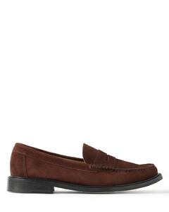 V-12运动鞋