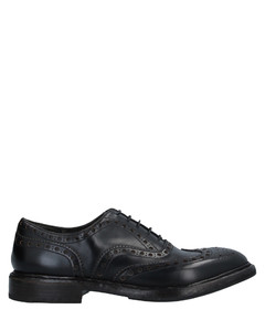 New Reeth Sneaker
