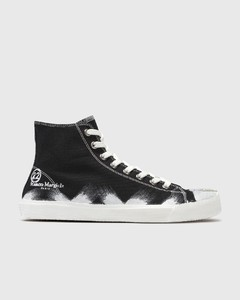 Tabi Paint Sneakers