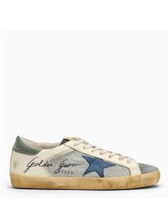 Ball Star运动鞋