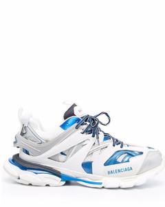 Slipper Sneakers