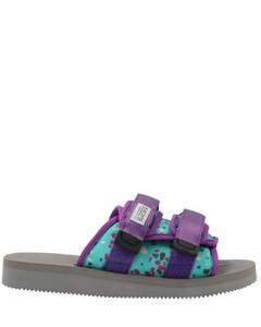 Ranger靴子
