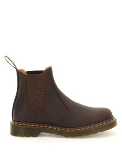 Chuck 70 Vintage Canvas Sneakers