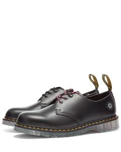 Dr. Martens x Atmos 1461 Shoe