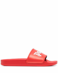 Aren绒面革运动鞋