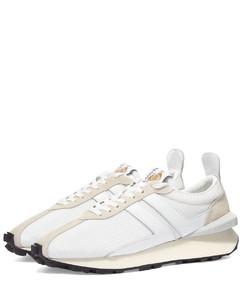 Vintage Running Sneaker