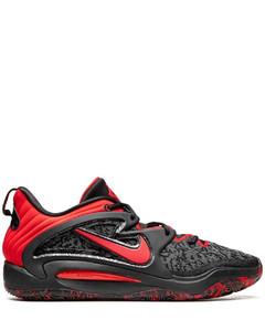 黑色990v5美产运动鞋