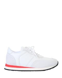 Sandal OG.229.2 001 BLACK