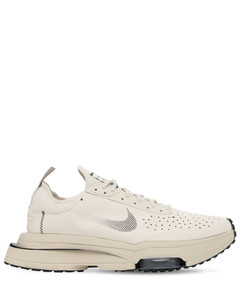 Zoom Type Sneakers