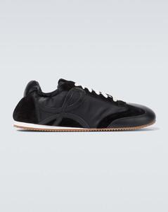 Ballet Runner运动鞋