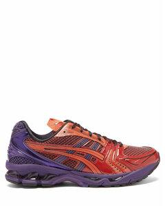Gel-Kayano 14 running trainers