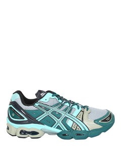 DRK SHDW Abstract Sneakers