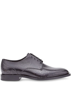 DEPA 2.0 velcro-strap sandals