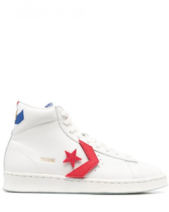 Pro Leather Vintage Sneakrrs