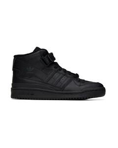 END. x A.P.C. Run Around Sneaker
