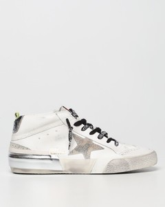 1460 8-Eye Double Stitch Boots