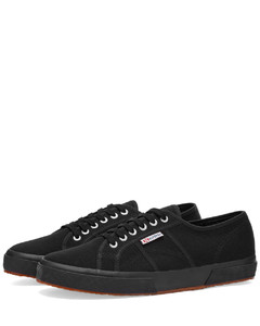 Check Leather Penny Loafers In Claret
