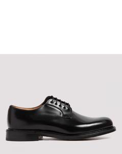 Shannon Shoes
