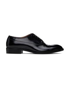 Paula's Ibiza绒面革莫卡辛风格靴子