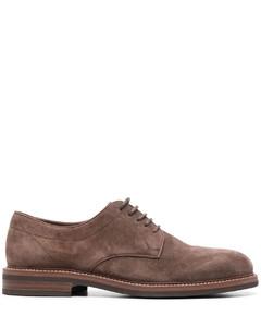 EDR 78运动鞋