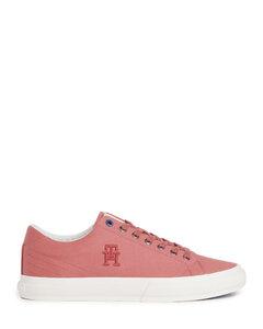 Cloud运动鞋