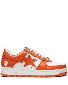 Pricetown fur-lined slippers