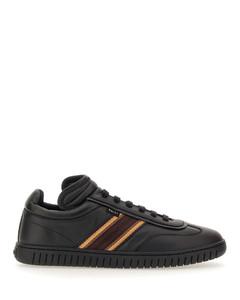 Yeezy Boost 380 Primeknit Sneakers