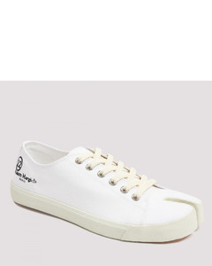 Margiela Tabi sneakers