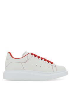Puma Oslo Pro ATTEMPT运动鞋