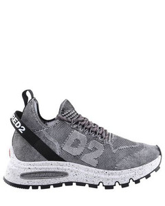 Penny bar loafers in black