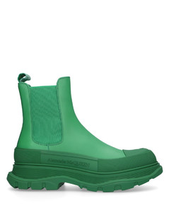 Chelsea Boots WHZ6 calfskin