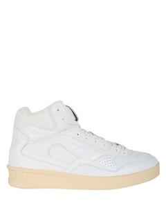 Maine Guide Ox全手工缝制运动鞋
