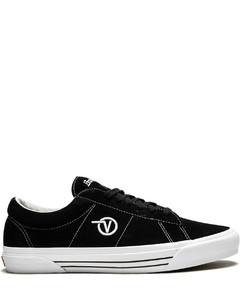 Lace up shoes COMBAT BOOT