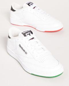 Club C 85 Human Rights Now运动鞋