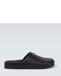 V-10绒面革橡胶鞋底运动鞋