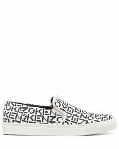 Koi sneakers