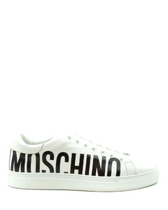 Pembrey 5 black loafers
