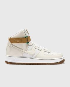 Glenfield black lace-up shoe