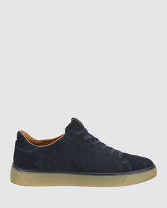 Ankle boots 1783 calfskin