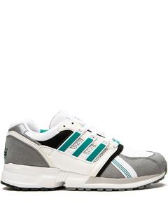 XC-72 sneakers