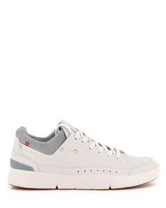 The Roger Centre Court sneakers