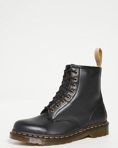 Vegan 1460 8孔靴子